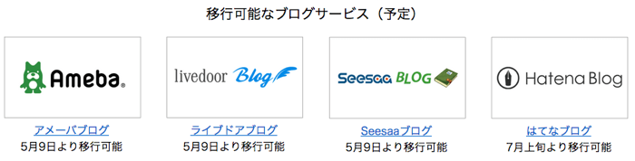 Yahooblog close 03