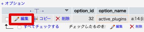 Wordpress massirotaisaku 03