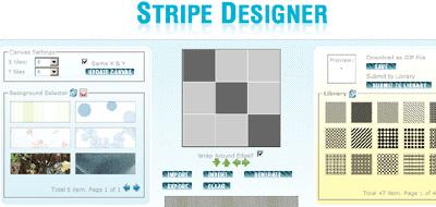 stripe3.png
