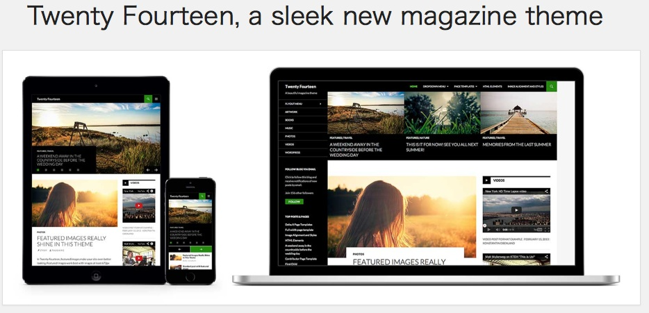 WordPress3 8 01