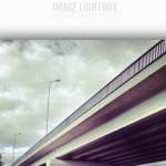 [Js] レスポンシブ&スマホ向けな「Image LightBox」の設置方法