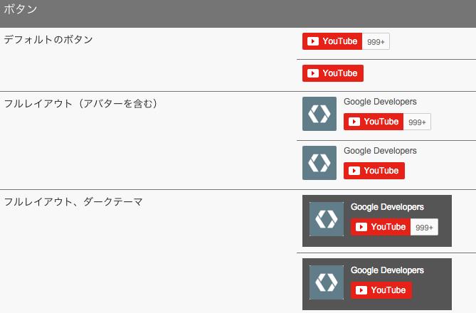 YouTubeChannel Button 02