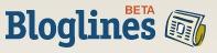 bloglines.png